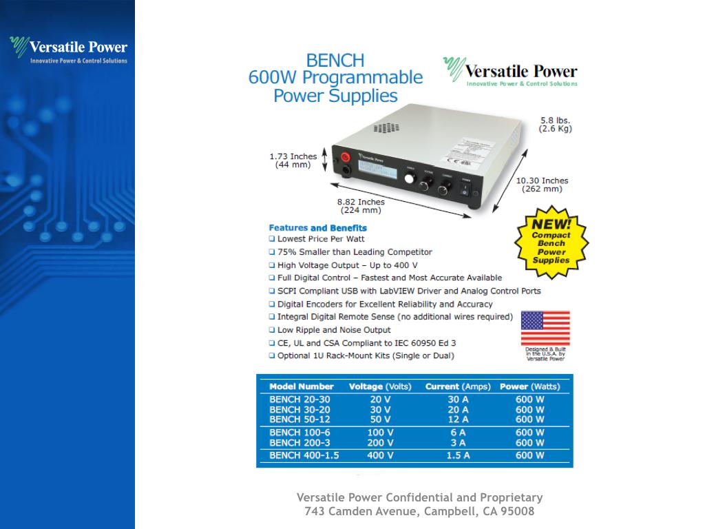 Versatile Power Presentation New Generic 06-19-15 .007.jpeg