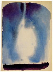 O'Keeffe2.jpg