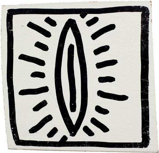 AAO_009_Keith_Haring_Untitled_1981.jpg
