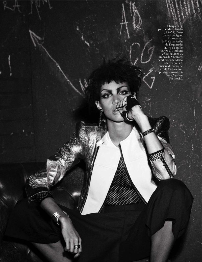 Sara-Sampaio-Punk-Style-Vogue-Spain-Editorial11.jpg