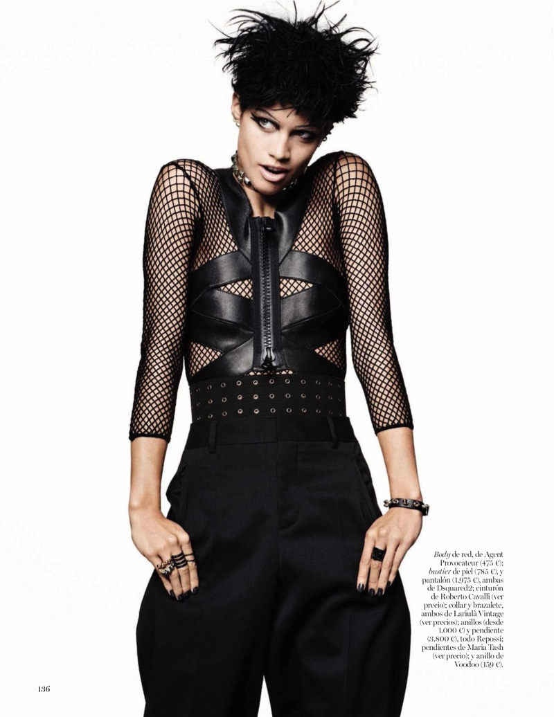 Sara-Sampaio-Punk-Style-Vogue-Spain-Editorial10.jpg