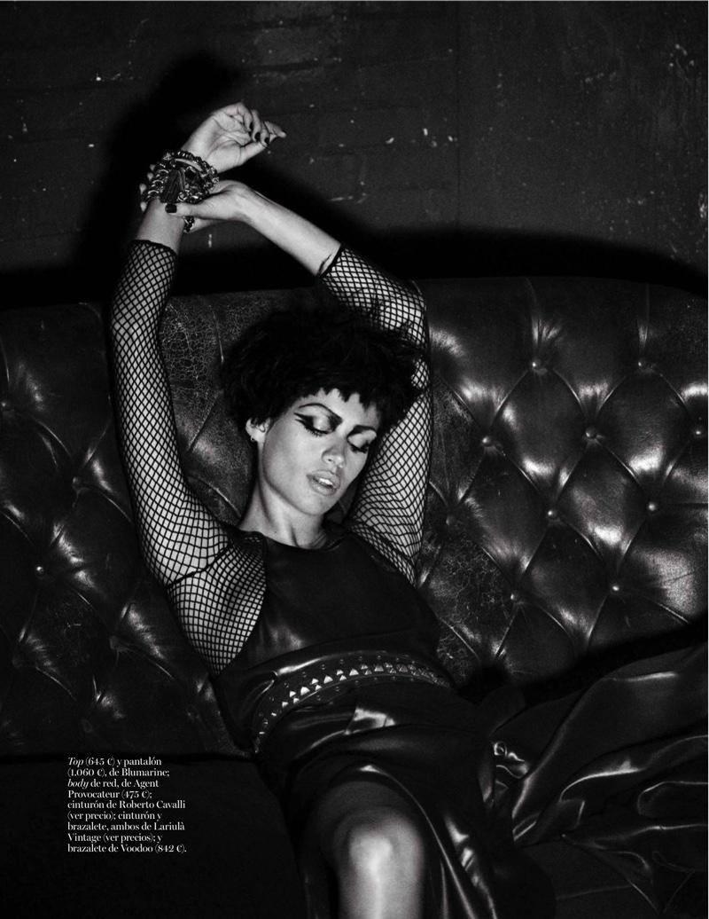 Sara-Sampaio-Punk-Style-Vogue-Spain-feb-2016.jpg