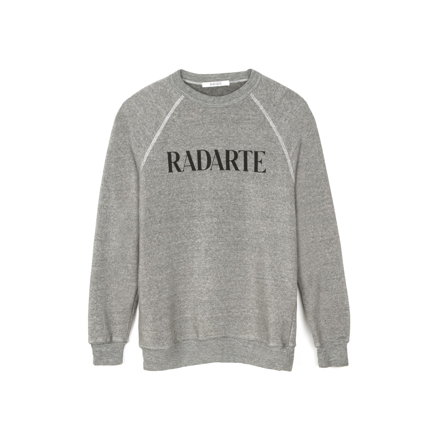 Rodarte  Radarte Sweatshirt