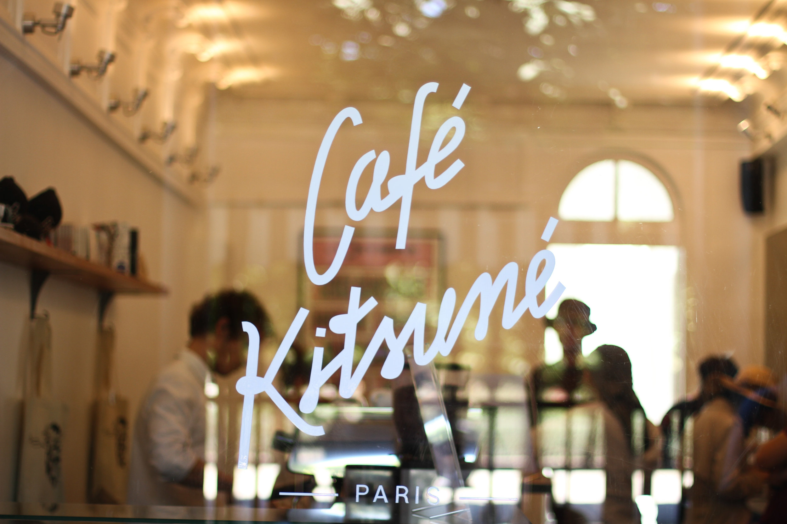 Cafe-Kitsune-for-SIP-9.jpg