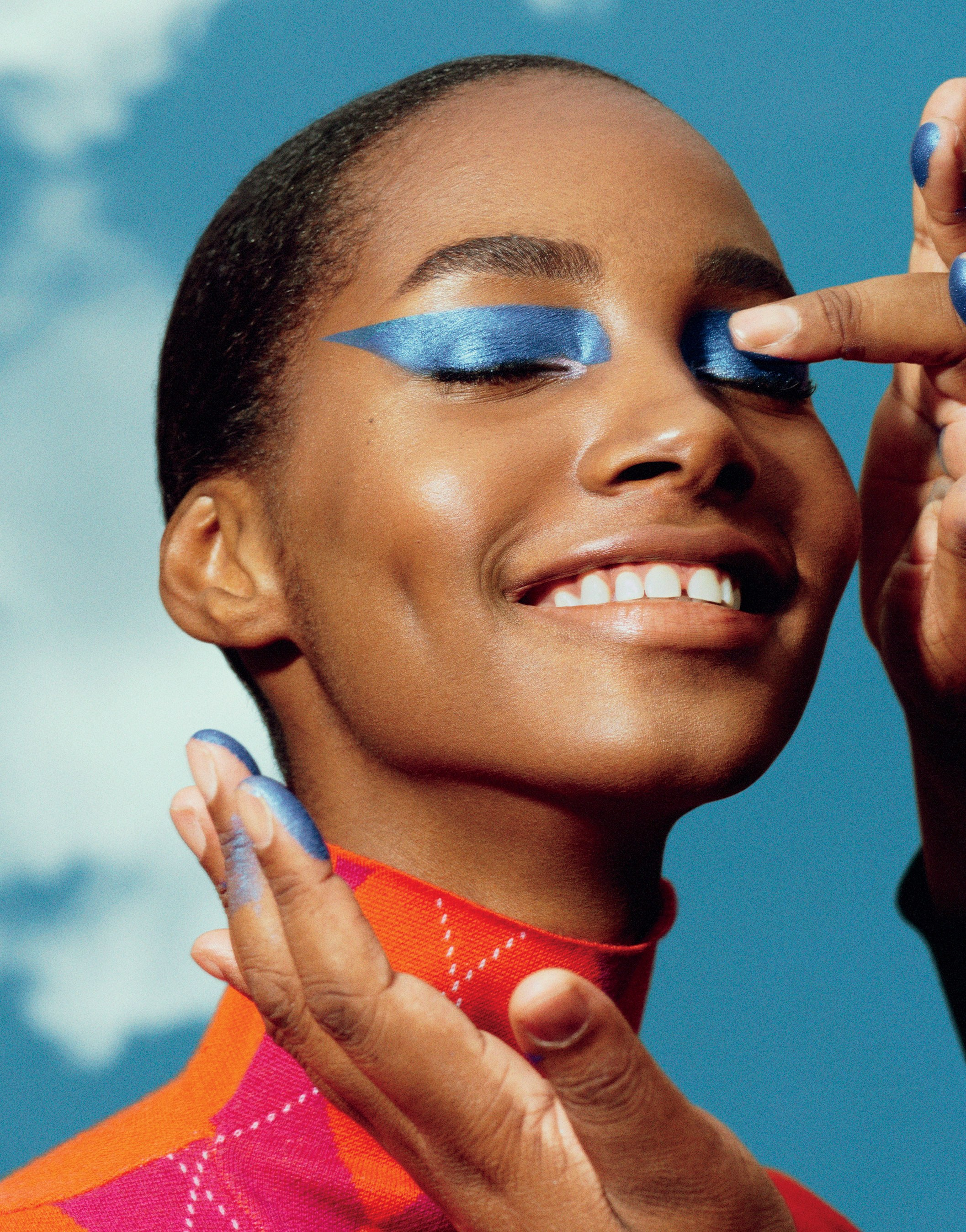 pat-mcgrath-first-collection-color-cosmetics-vogue-september-2017.jpg
