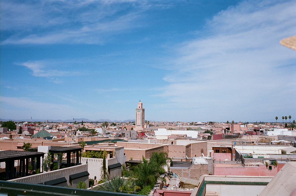 allison-fry-nyc-marrakech-8.JPG