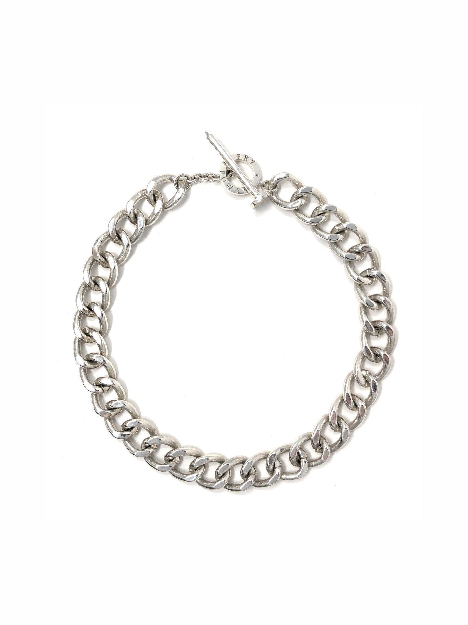 fry-powers-flat-chunky-chain-collar-necklace.jpeg