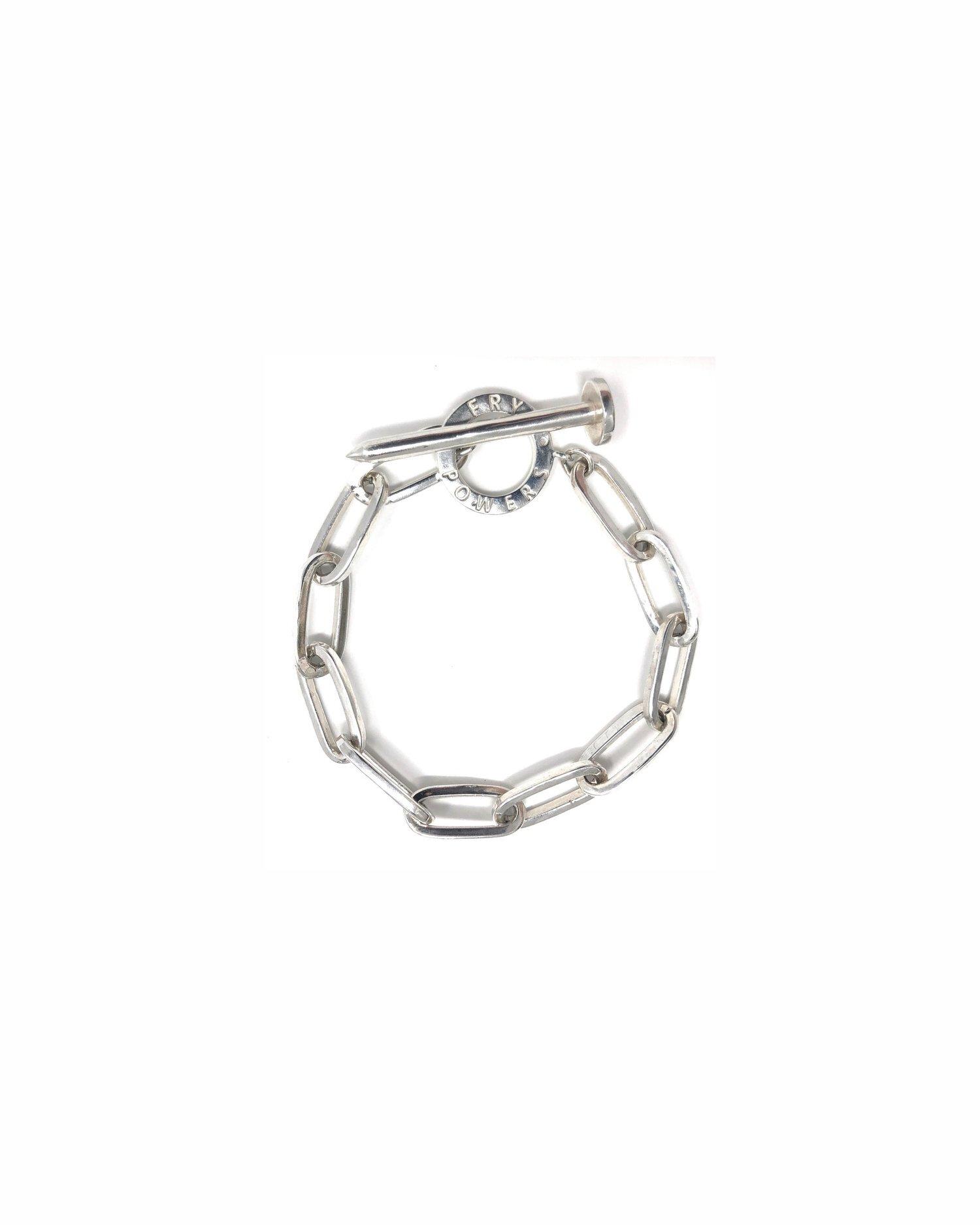fry-powers-elongated-chain-link-bracelet (1).jpg