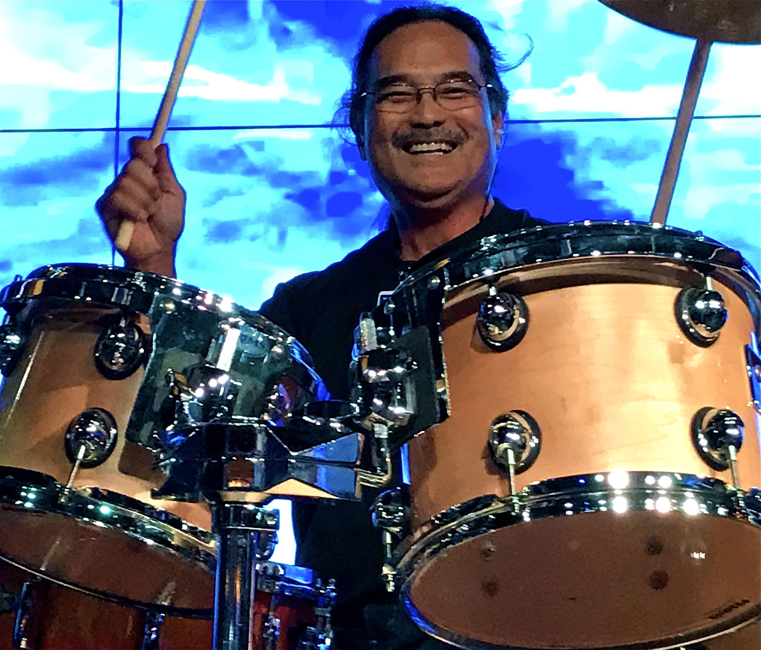 Roy Tamanaha.JPG