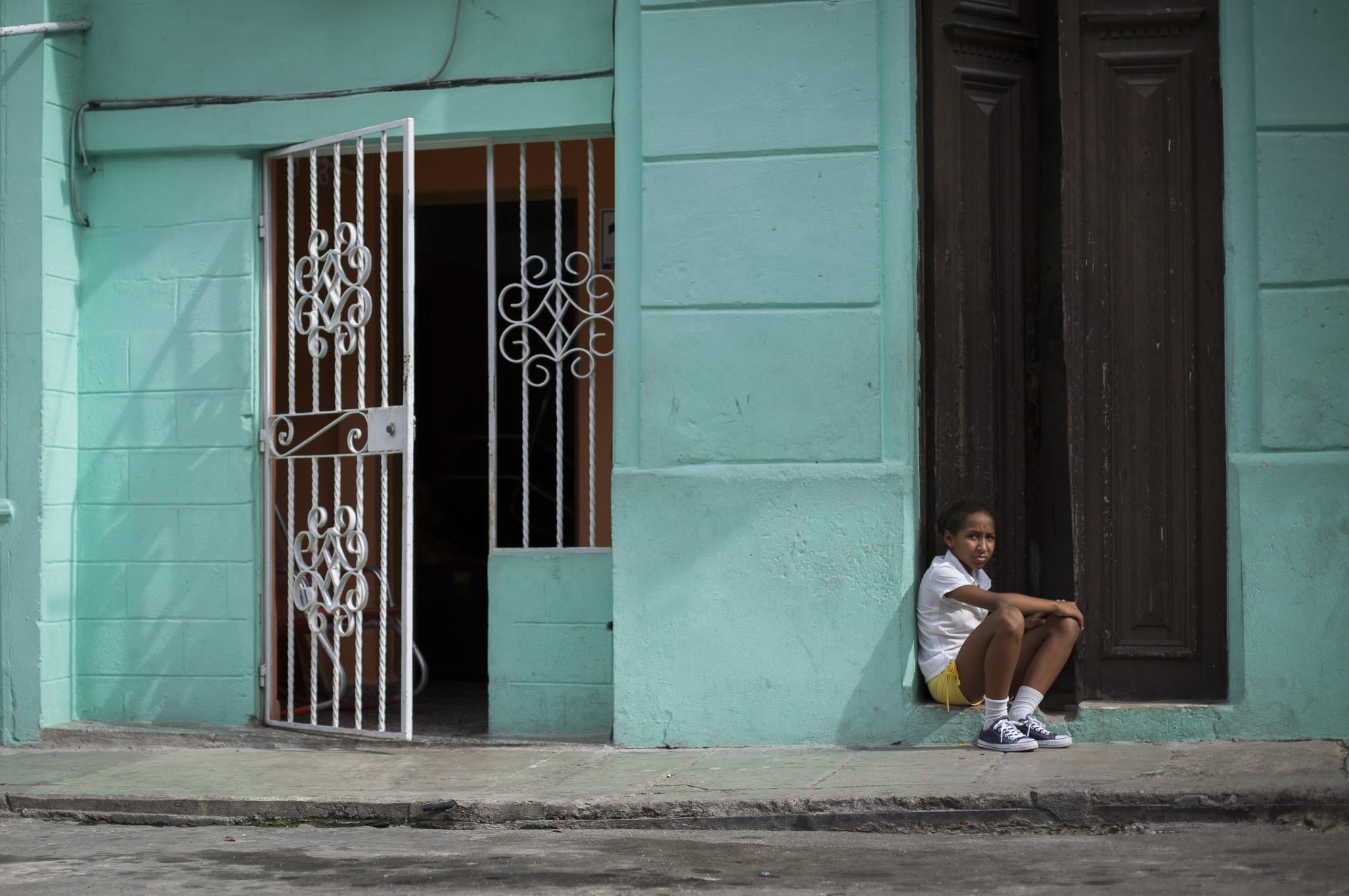 CUBA 20168878.jpg