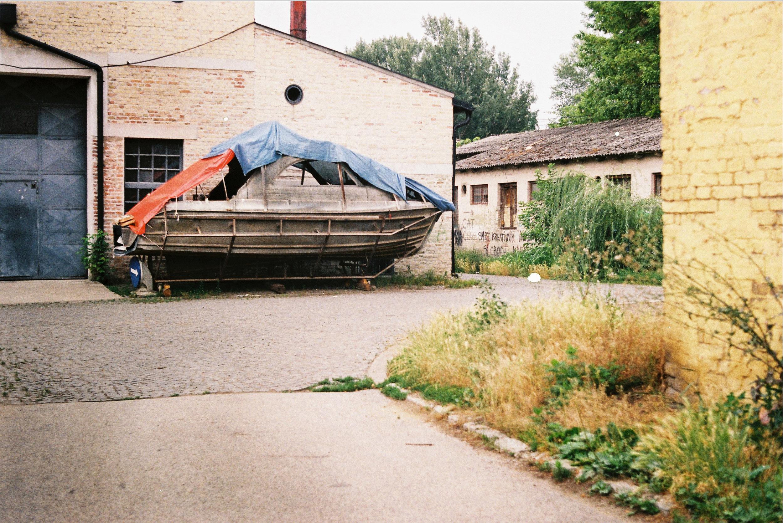novisadboat.jpg