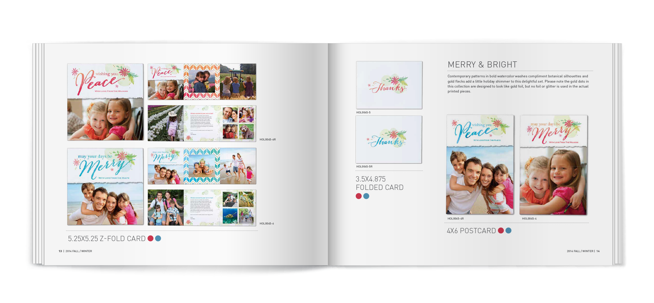2014FW_Book_P4.png