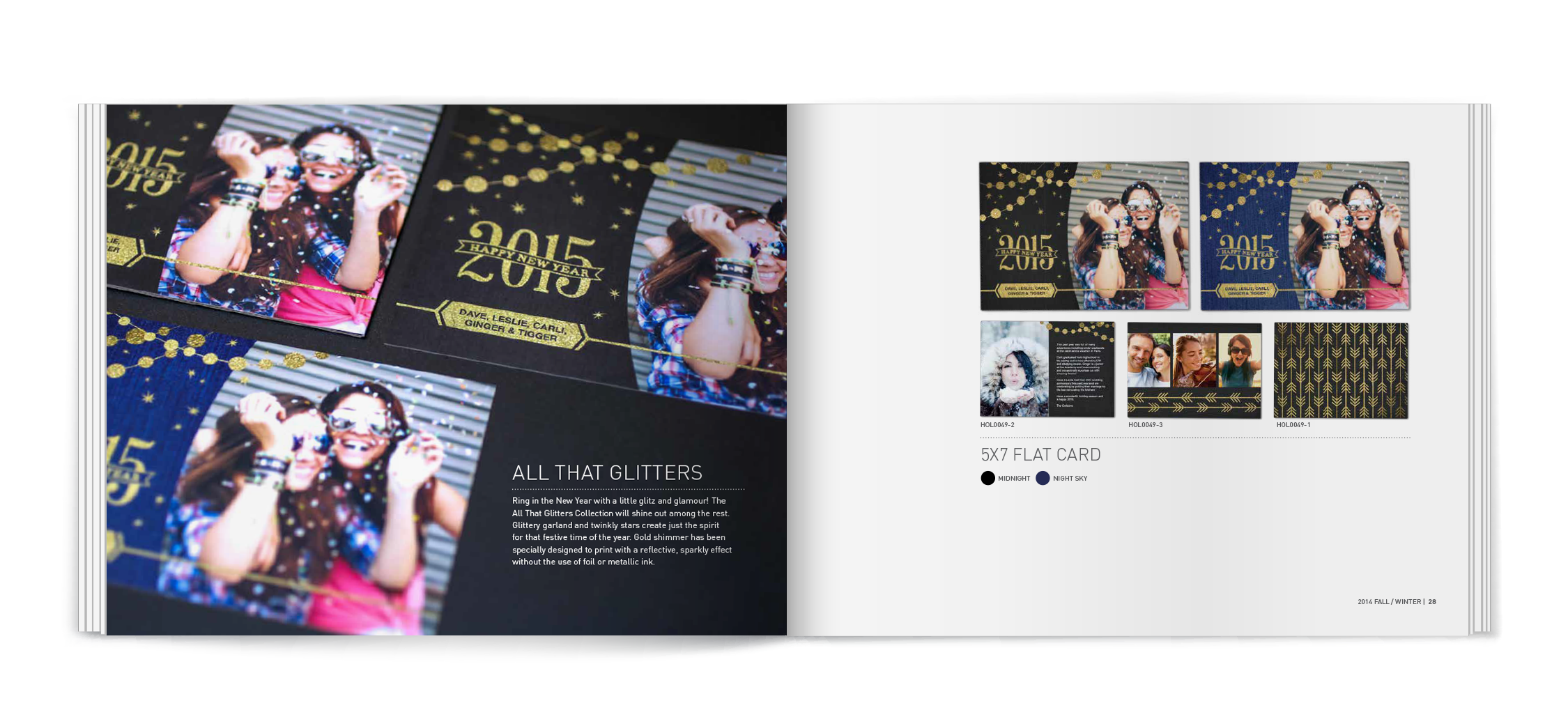 2014FW_Book_P7.png
