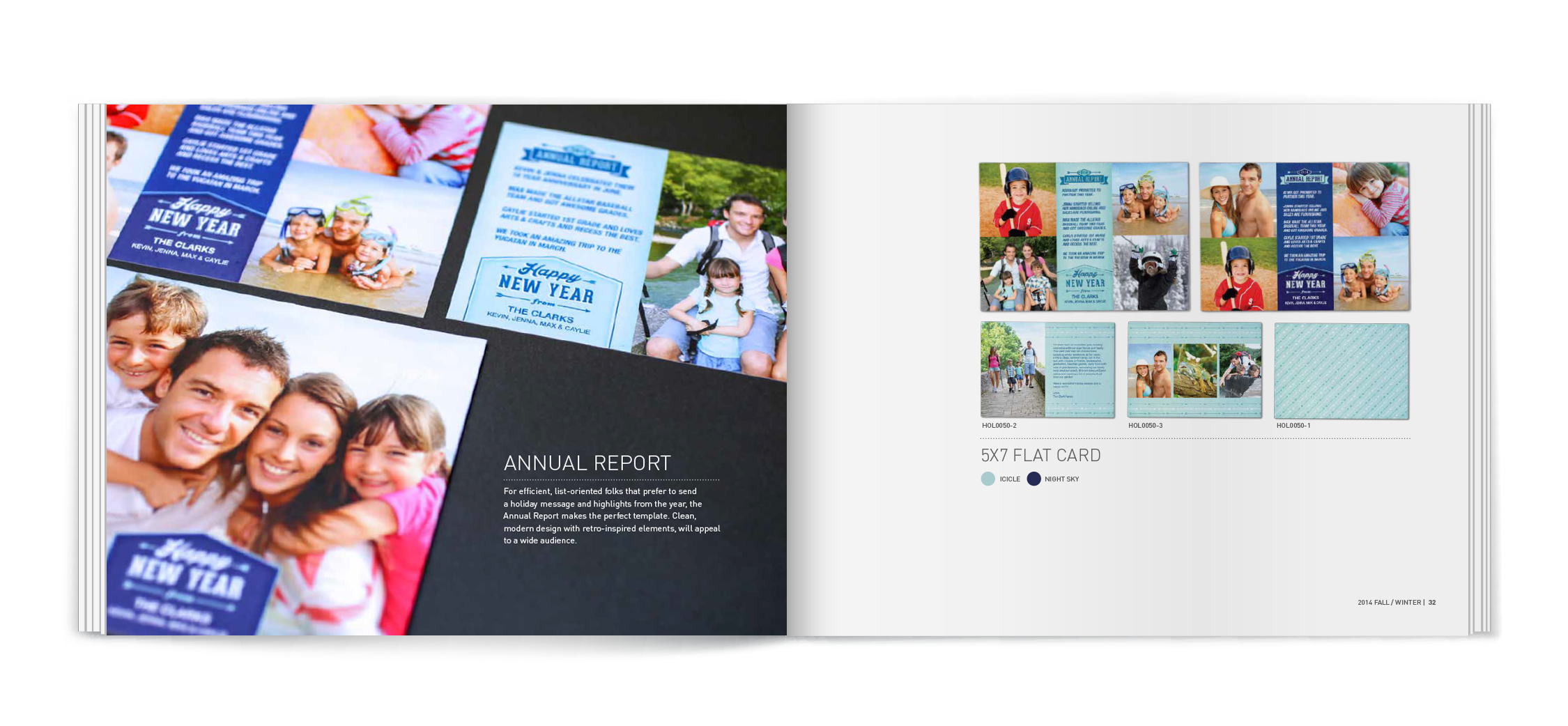 2014FW_Book_P9.png