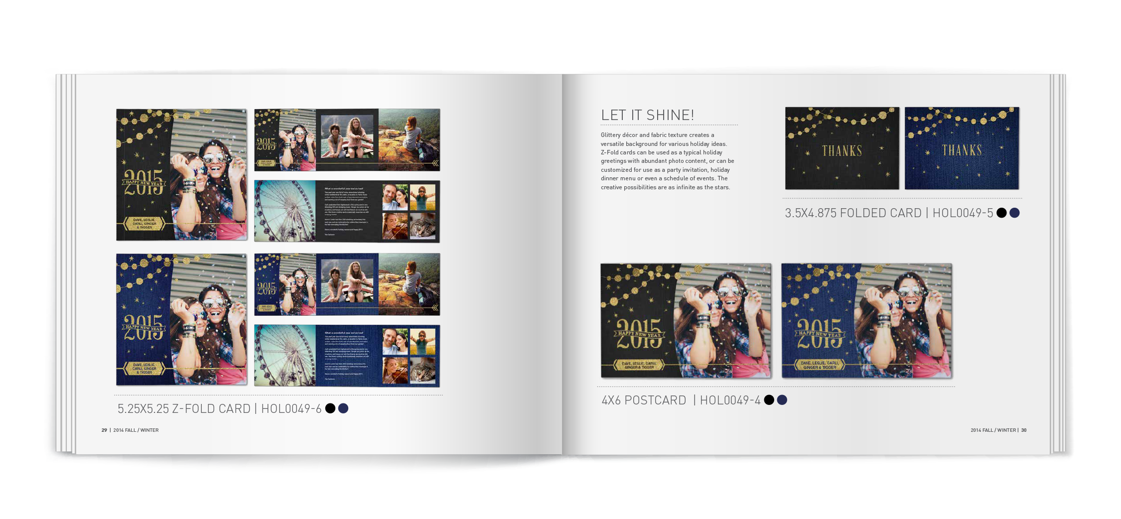 2014FW_Book_P8.png