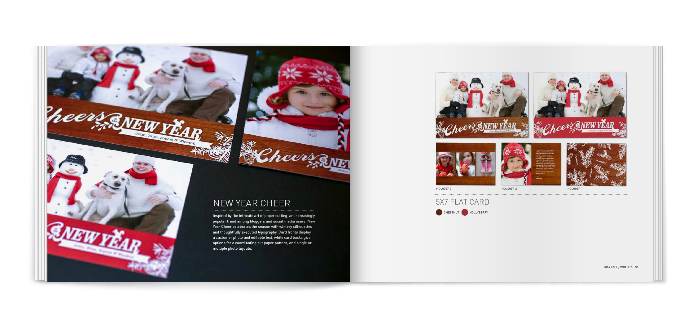 2014FW_Book_P11.png