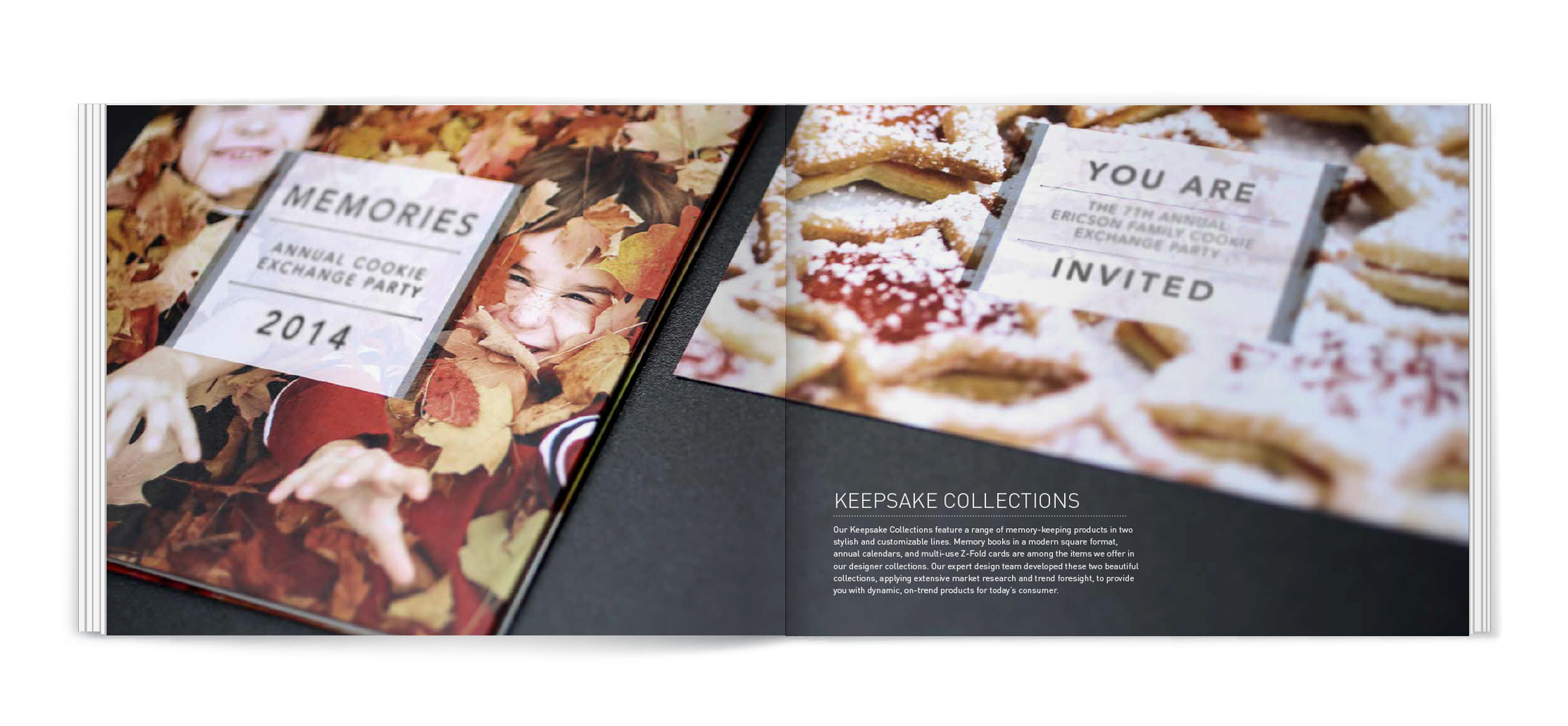 2014FW_Book_P15.png