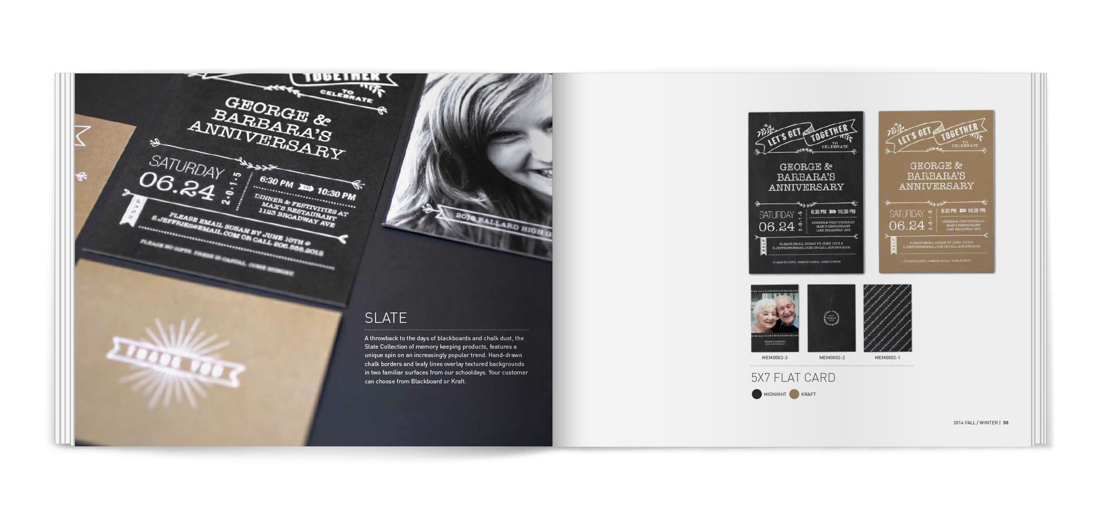 2014FW_Book_P16.png