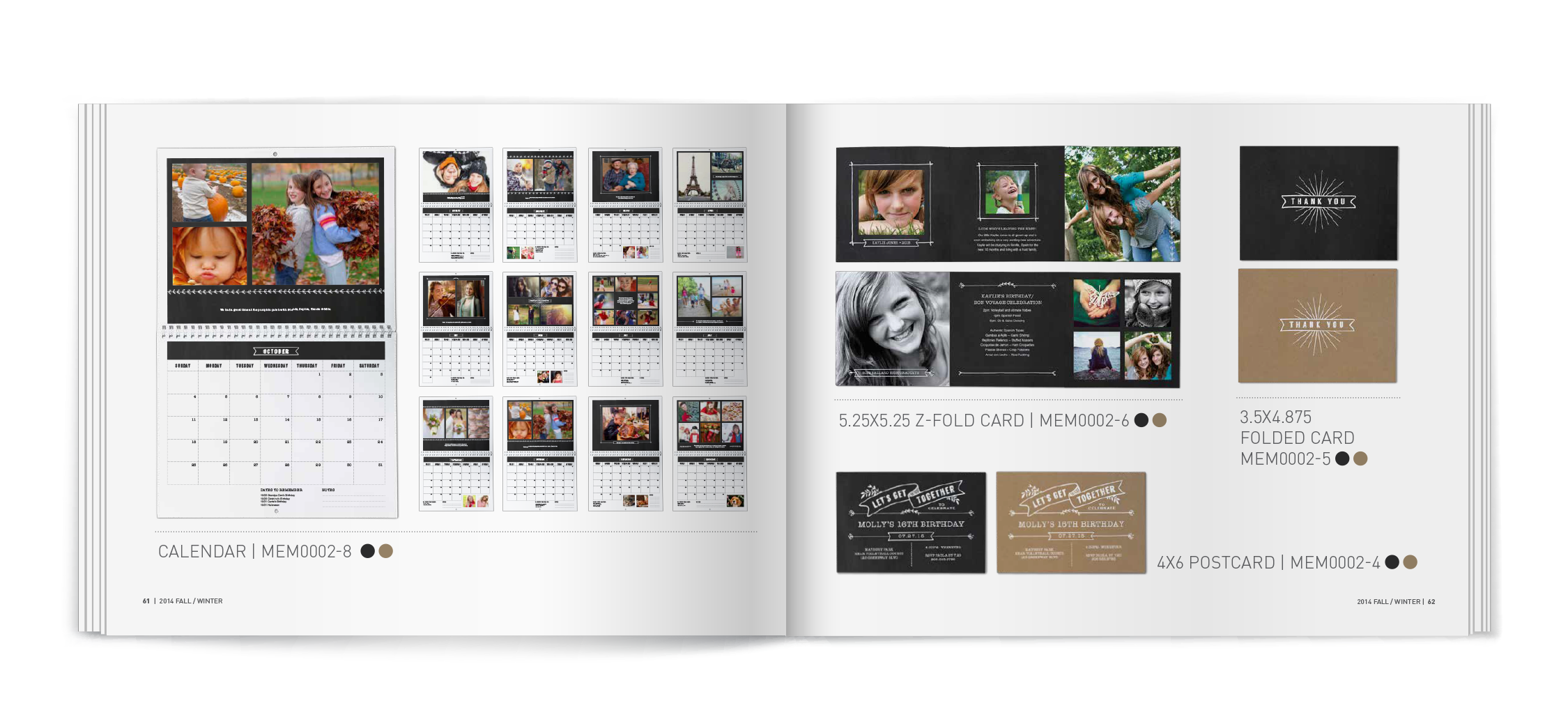 2014FW_Book_P18.png