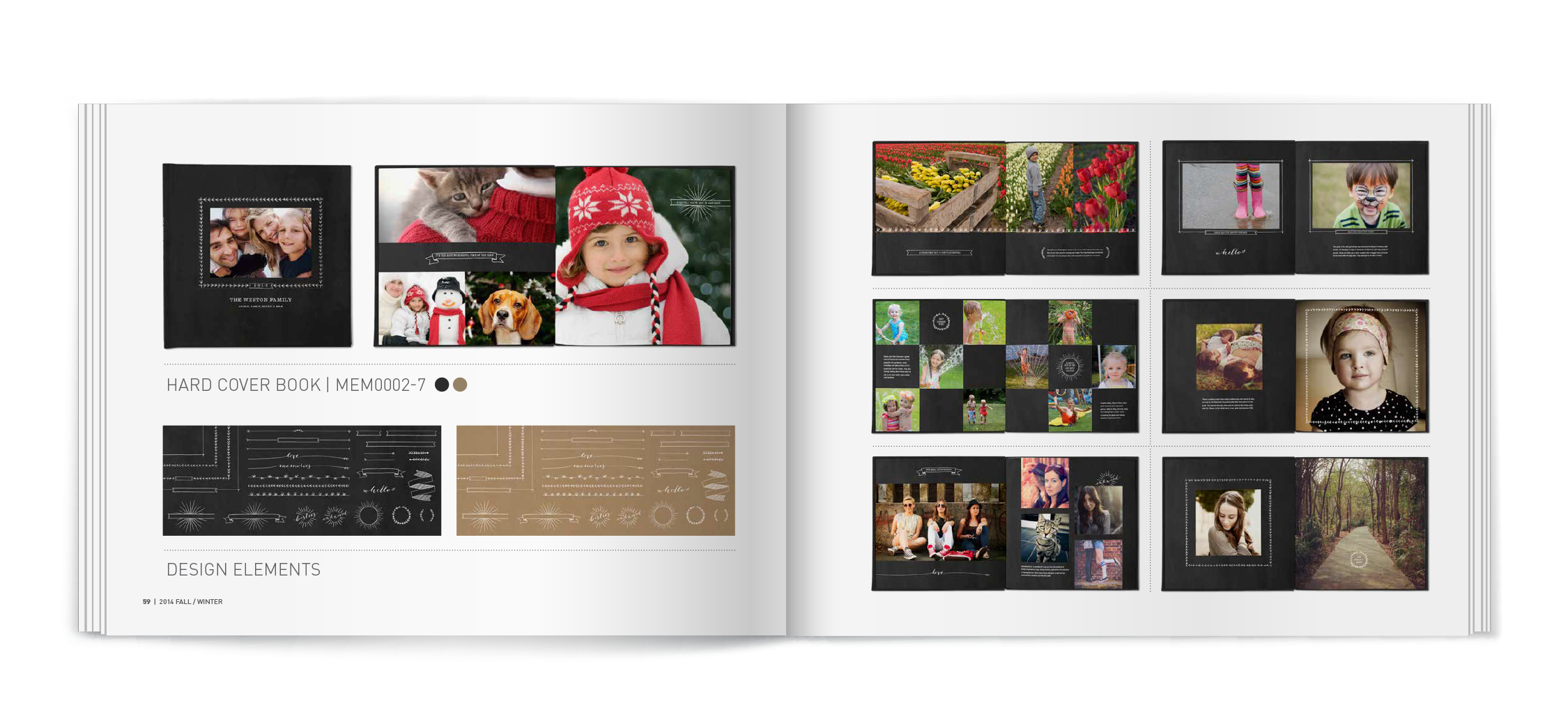 2014FW_Book_P17.png