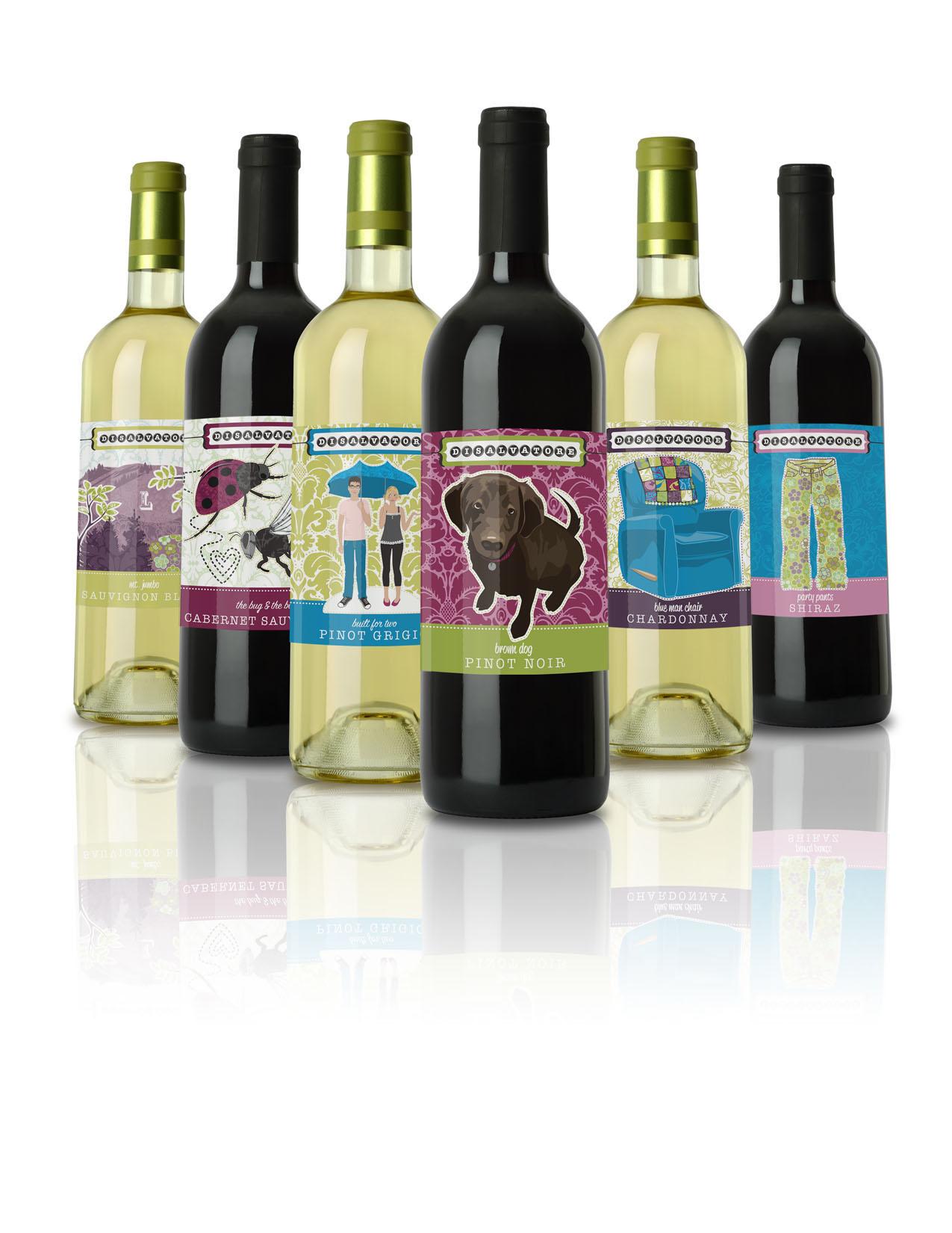wine_labels_lores.jpg