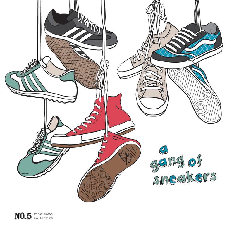 5_Sneakers_8x8_V2.jpg