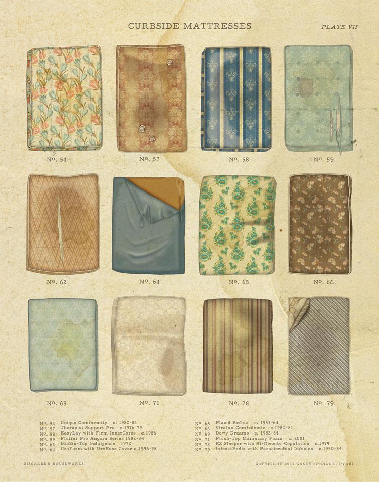 curbside_mattresses_w_text.jpg