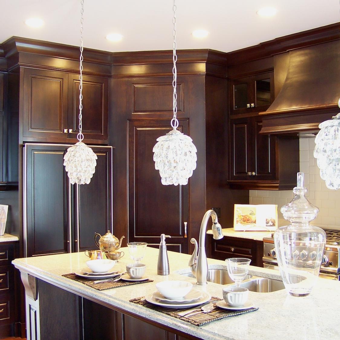 Dark maple Kitchen.jpg