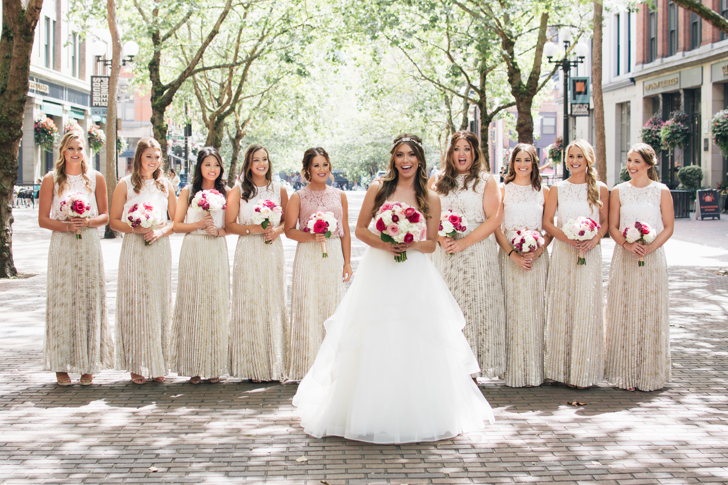 DownsBridalParty-19.jpg