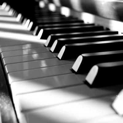 piano-lessons-melbourne