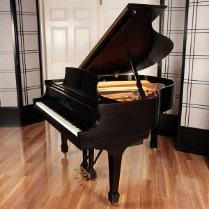 Melbourne piano sales