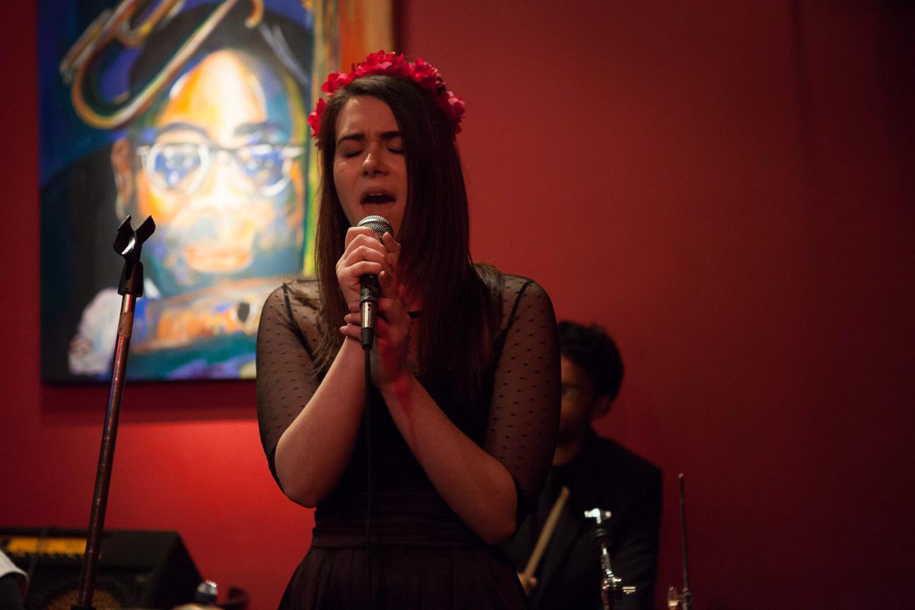 singing-lessons-for-kids-melbourne
