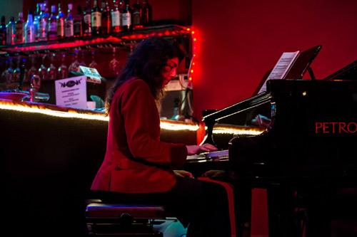PIANO-PLAYING.jpg