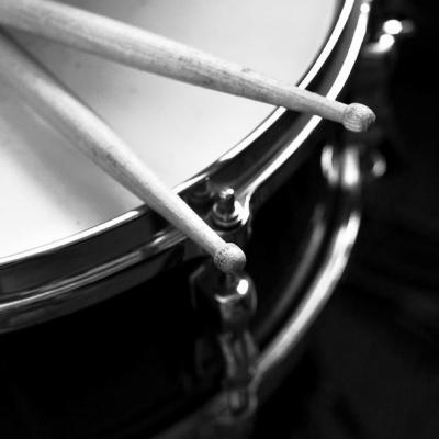 drum-lessons-melbourne