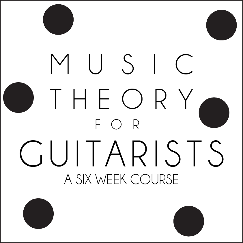 musictheory for guitaristsfront-01.png