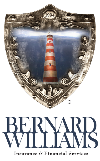 Copy of Bernard Williams