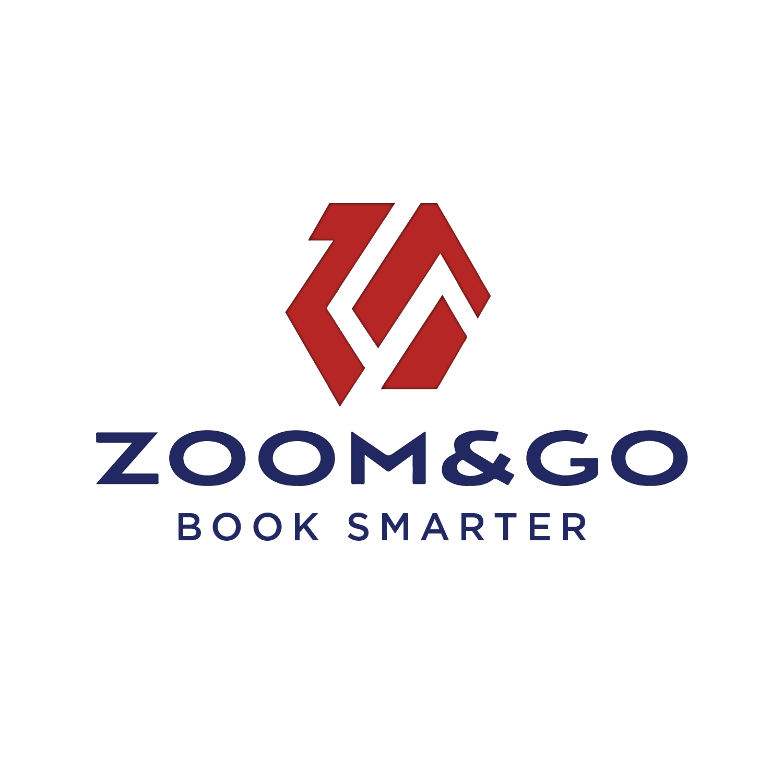 Z&G Logo-01.png