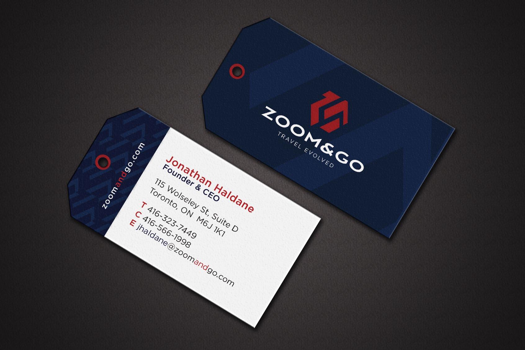 ZAGcards.jpg