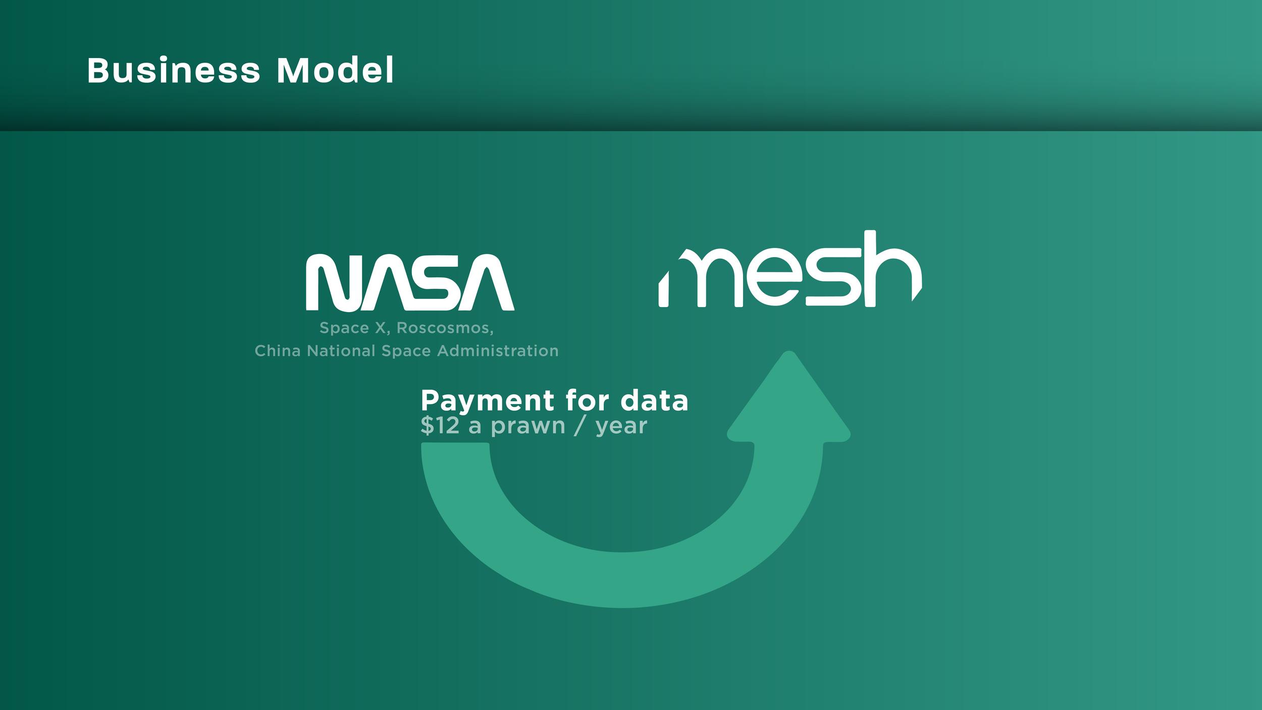 MeshPitch-05.jpg