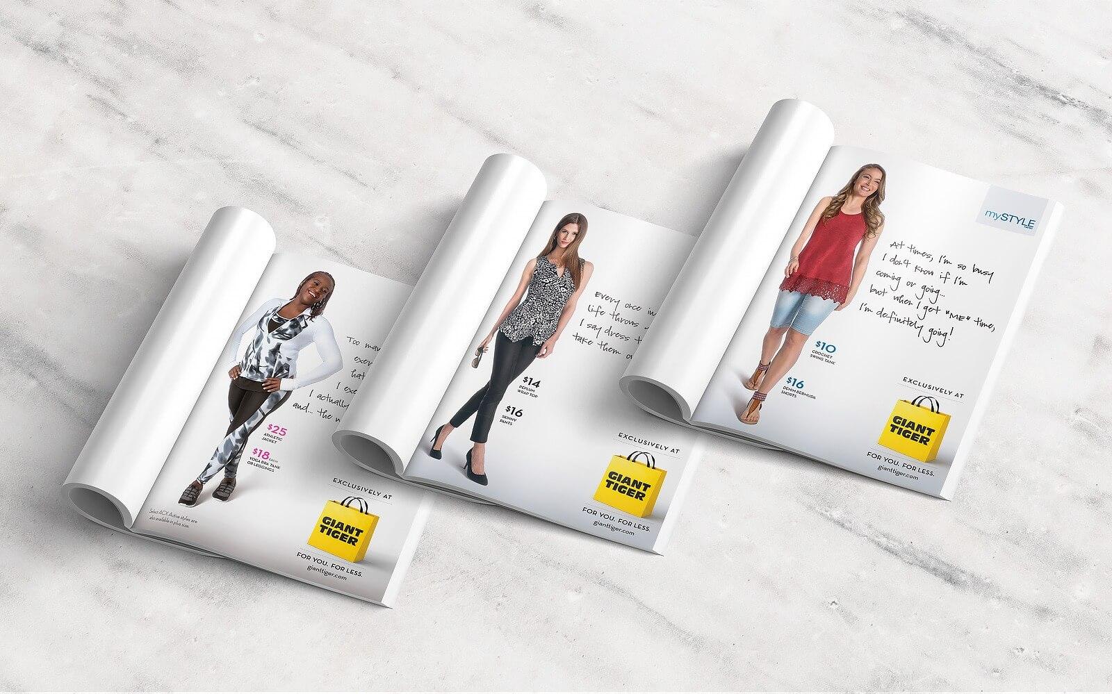 giant-tiger-print-ads.jpg