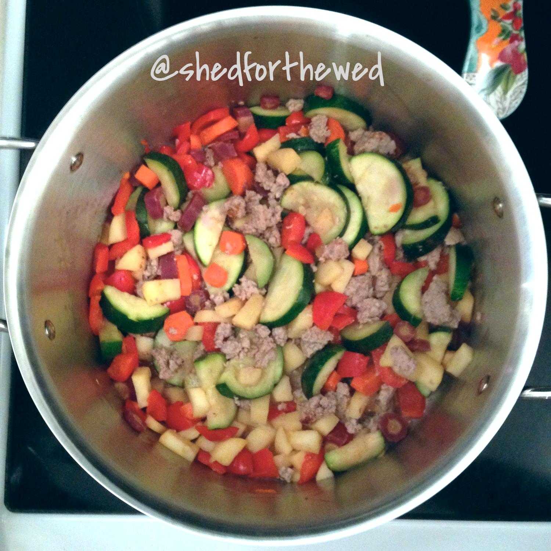 stew1