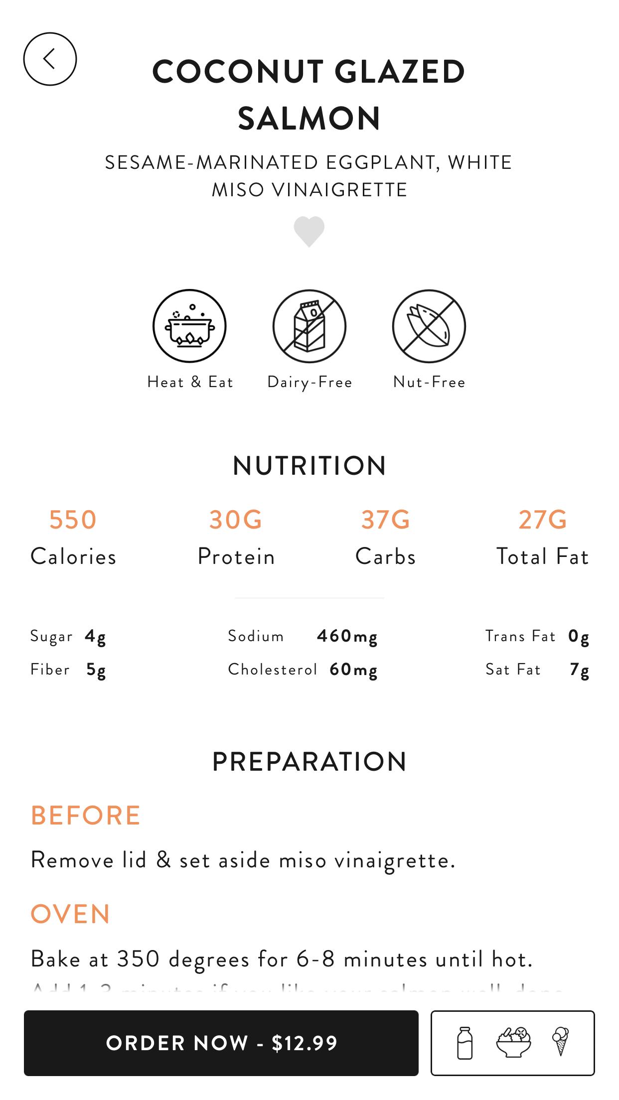 eatpurelysalmonnutrition