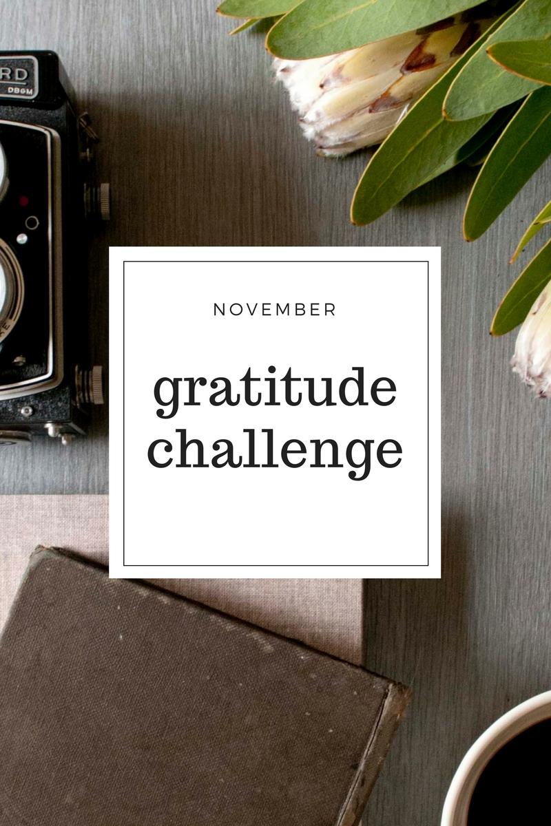 gratitude-challenge.jpg