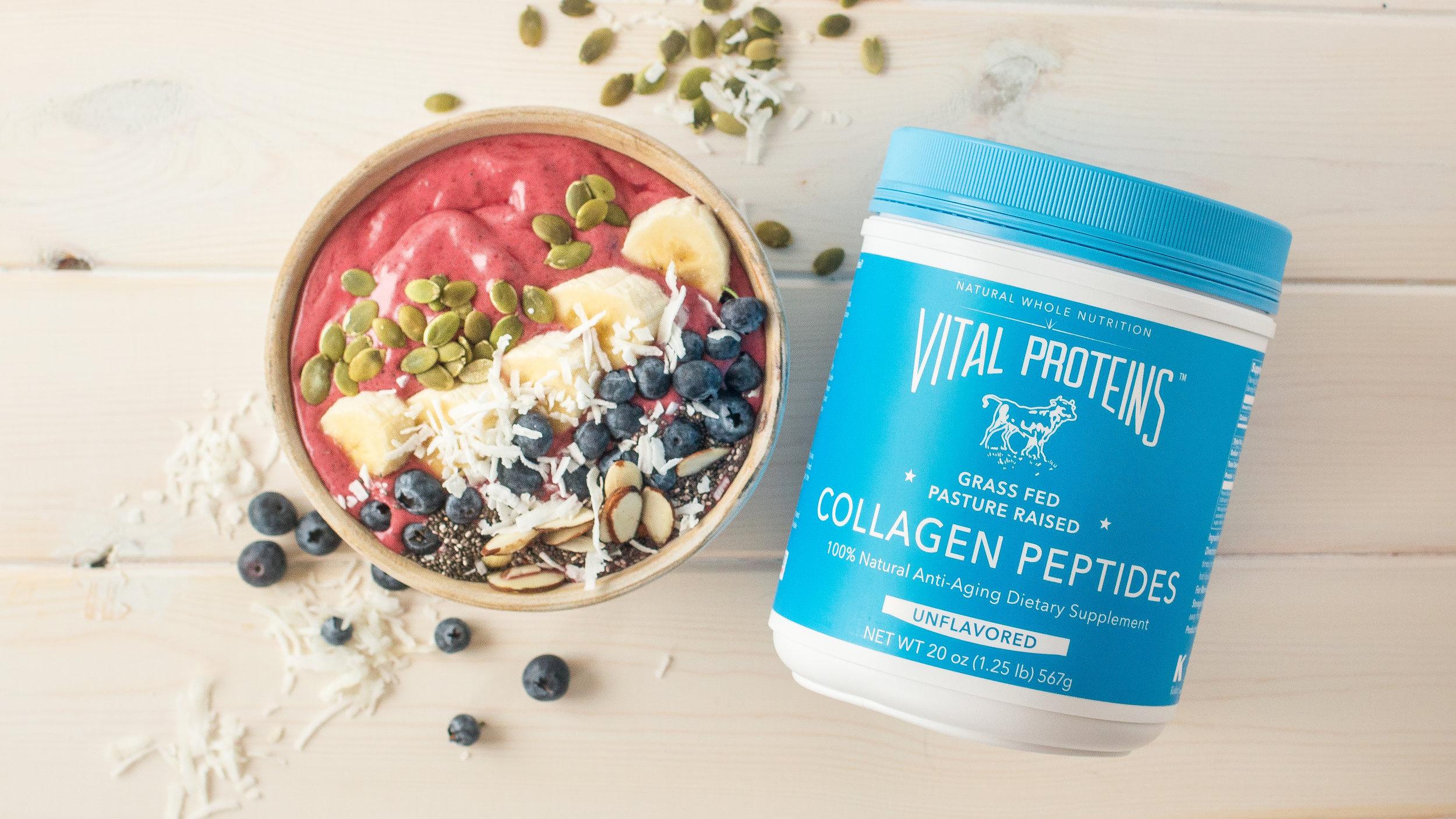 Vital Proteins Collagen Peptides 20oz 2 (1).jpg
