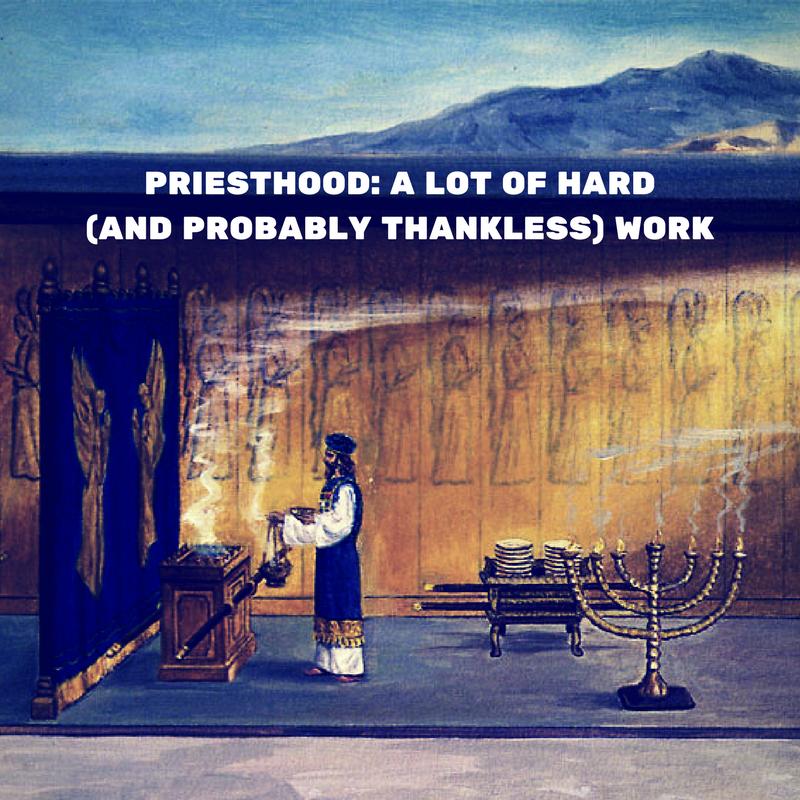 numbers-gods-giving-priesthood-meme.png