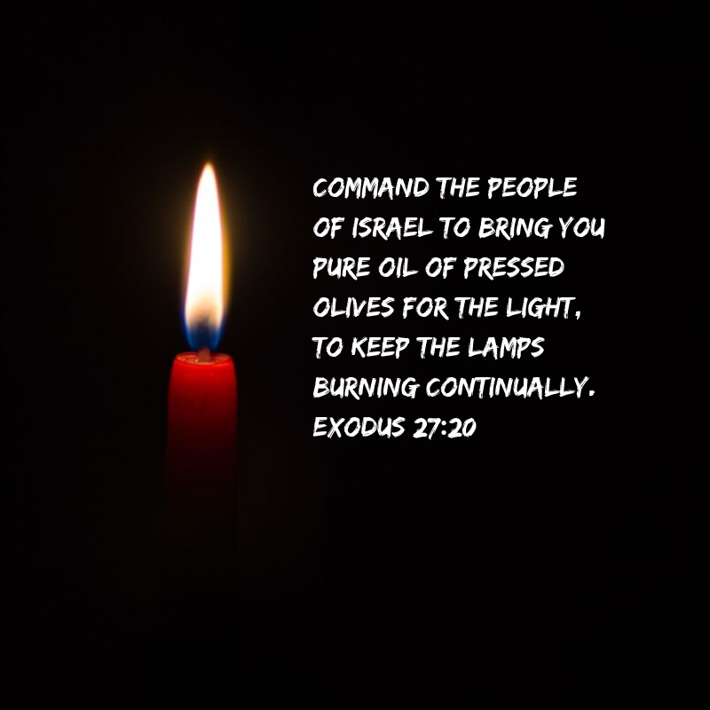 exodus-light-the-executioner-of-darkness-poem.png