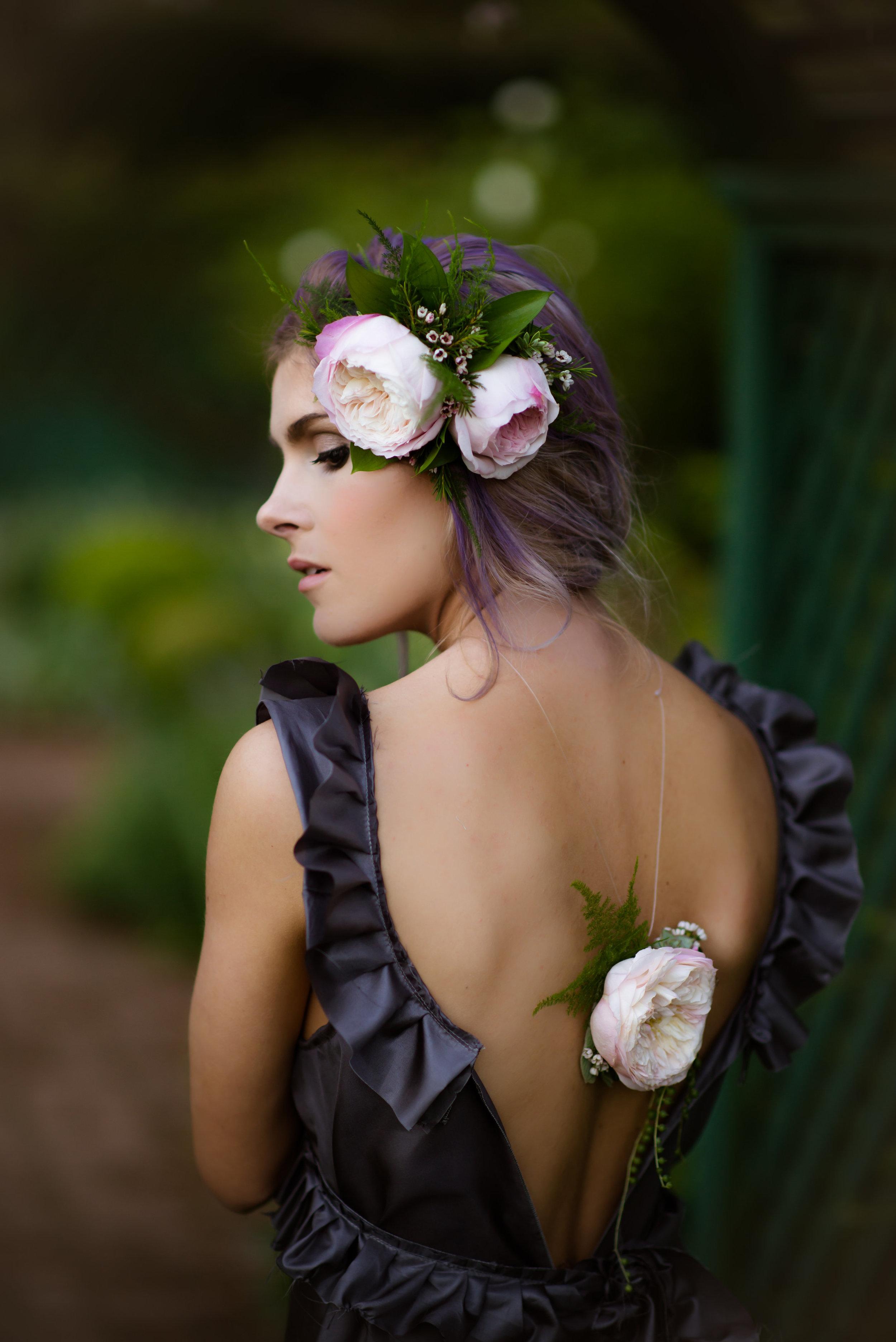 Secret Garden Inspiration Shoot-Damsels-0032.jpg