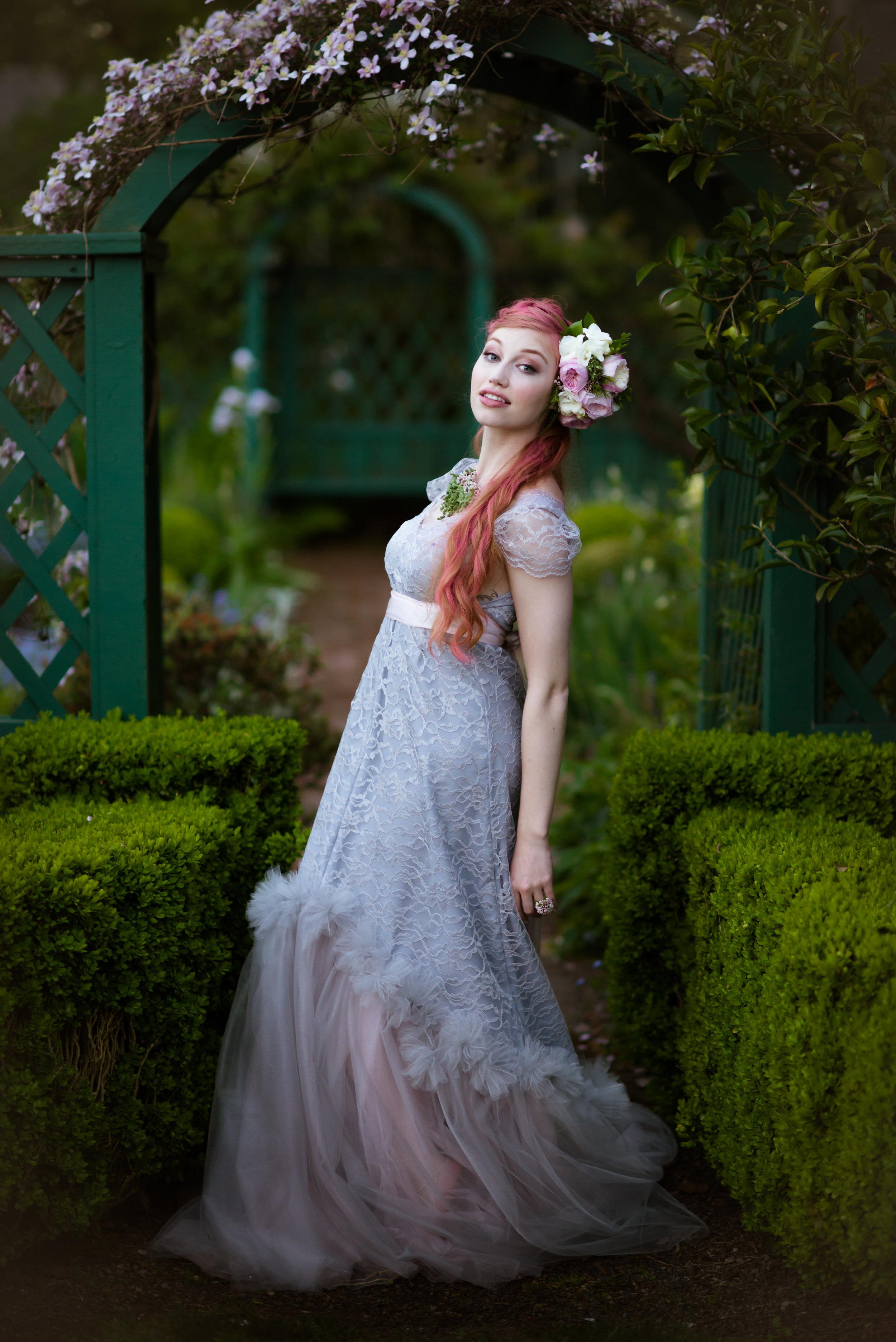 Secret Garden Inspiration Shoot-Damsels-0047.jpg