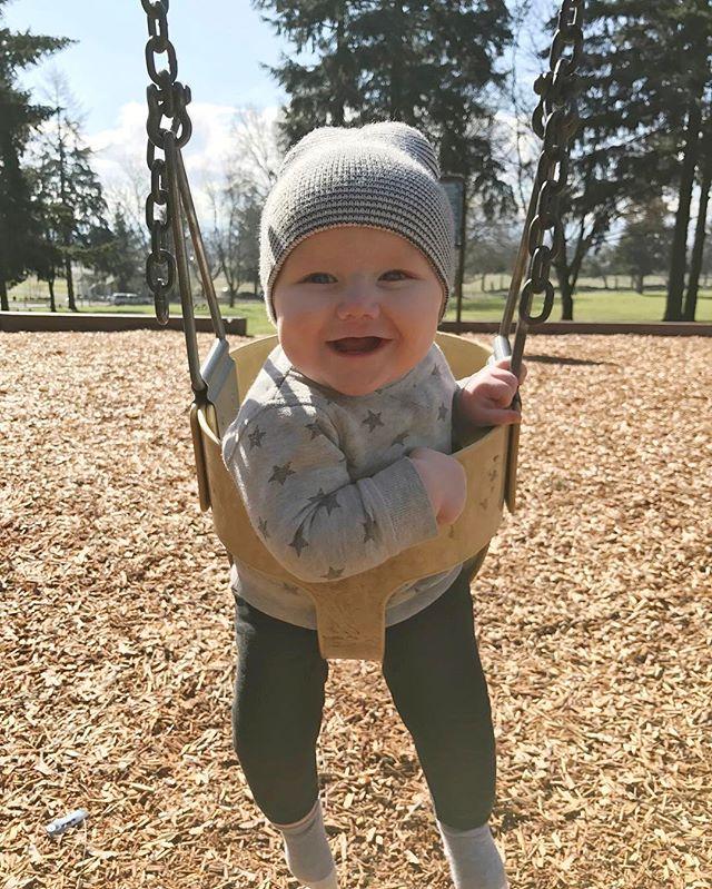 #swinglife