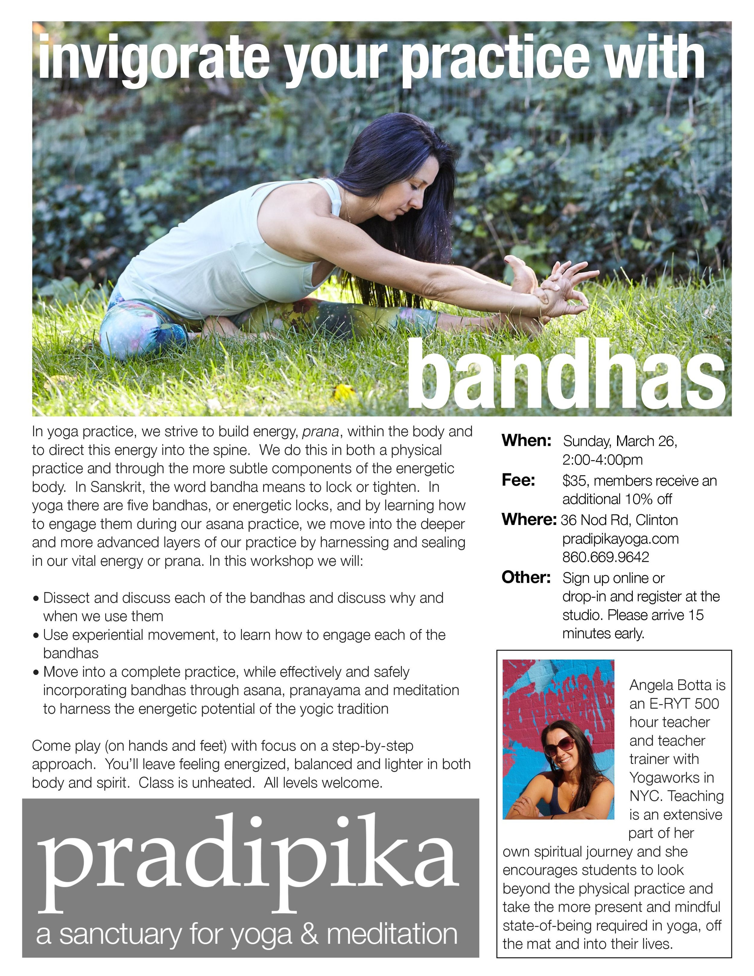 bandha workshop copy-page-001.jpg